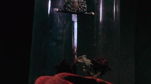 La.frusta.e.il.corpo.1963 (12)