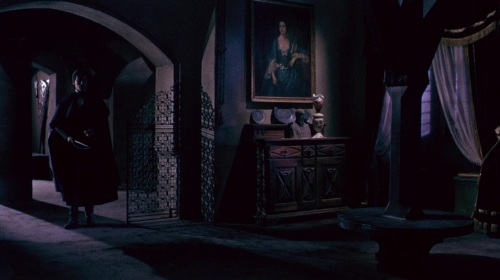 La.frusta.e.il.corpo.1963 (18)