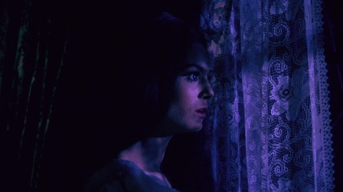 La.frusta.e.il.corpo.1963 (19)