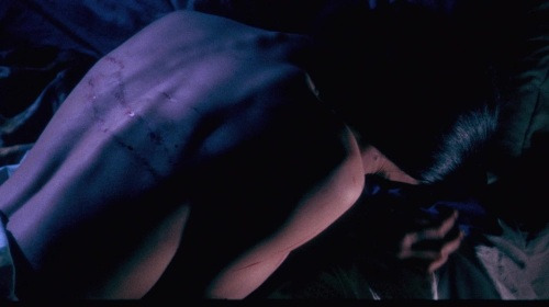 La.frusta.e.il.corpo.1963 (3)