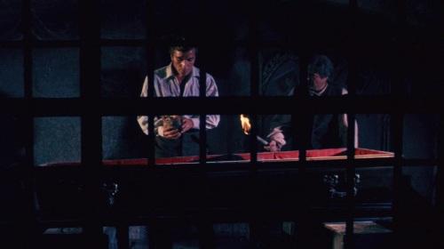 La.frusta.e.il.corpo.1963 (8)