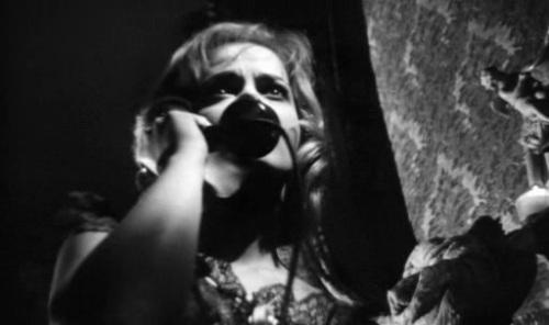 La ragazza che sapeva troppo [Mario Bava 1963] 052