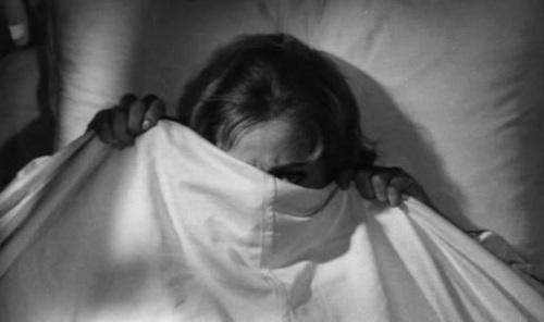 La ragazza che sapeva troppo [Mario Bava 1963] 108