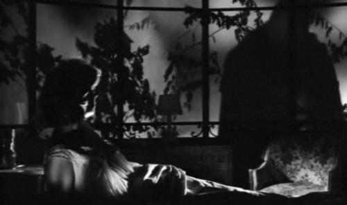 La ragazza che sapeva troppo [Mario Bava 1963] 235