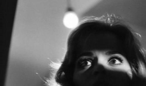 La ragazza che sapeva troppo [Mario Bava 1963] 282