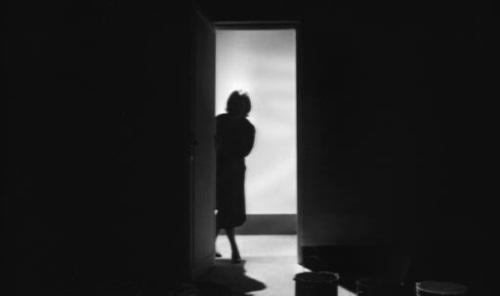La ragazza che sapeva troppo [Mario Bava 1963] 284