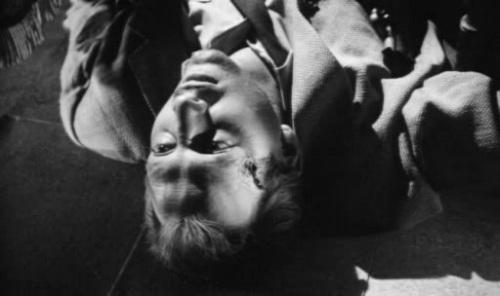 La ragazza che sapeva troppo [Mario Bava 1963] 408
