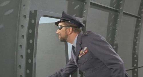 Le spie vengono dal semifreddo 413