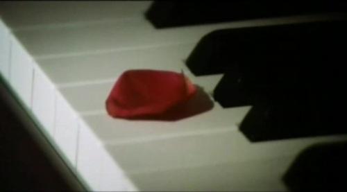 Shock - Mario Bava 343