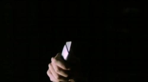 Shock - Mario Bava 488