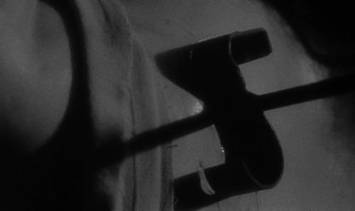 black.sunday.1960 011