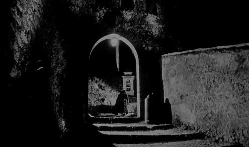 black.sunday.1960 222