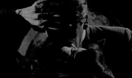 black.sunday.1960 254