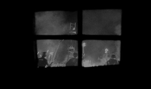 black.sunday.1960 489