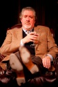 Edward Herrmann wine