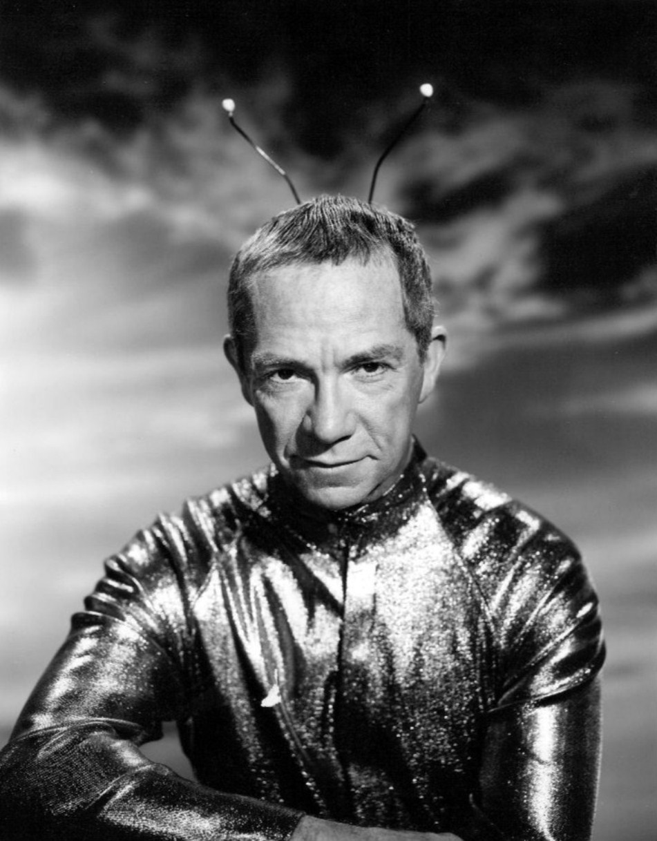 My_Favorite_Martian_Ray_Walston_1963