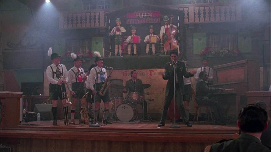 Elvis (1979) 301