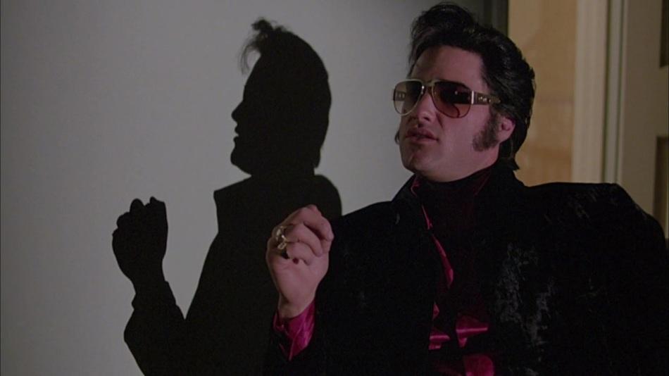 Elvis (1979) 455