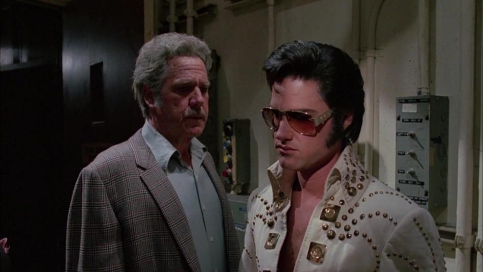 Elvis (1979) 473