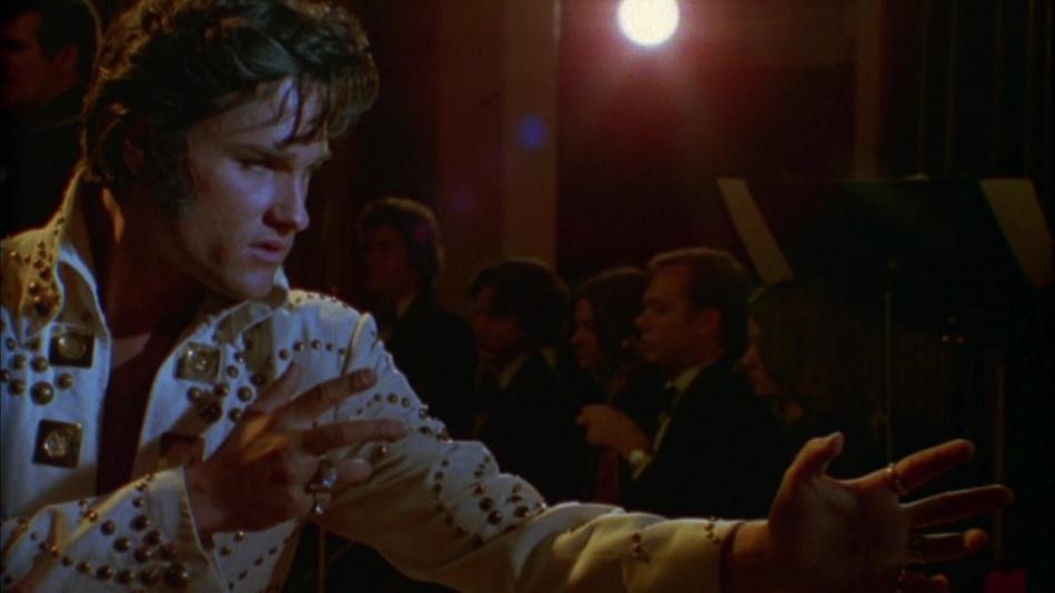 Elvis (1979) 494