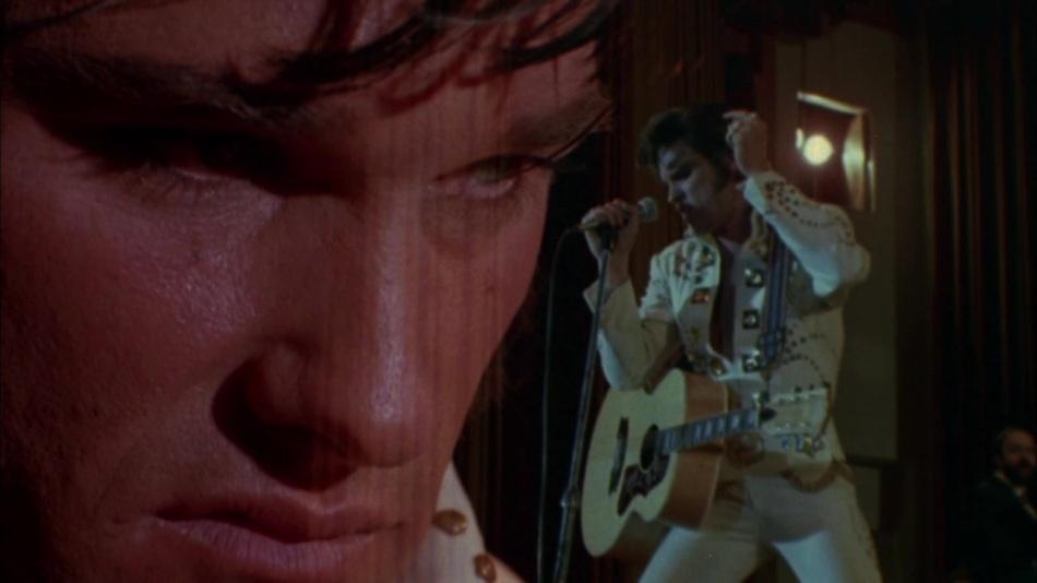 Elvis (1979) 498